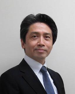 藤田 直孝